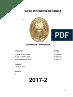 CIENCIAS II-Informe-Final-5.docx