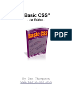 basic-css-the-definitive-css-guide.pdf