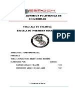 EJERCICIOS-SELECCION-BOMBA FINAL DE FINALES.docx