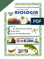 CUADERNO MODELO 5to 1ERA UNIDAD JSM 2019.pdf