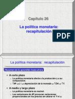 ppt26.ppt