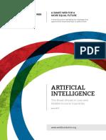 AI_Report_WF (2018_12_17 10_56_34 UTC).pdf