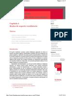 Modos Ventilatorios (1).pdf