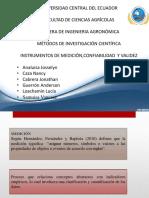 confiabilidad-y-validez-1.pptx