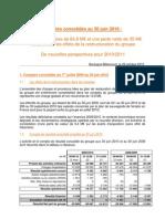 ACTUS-0-21622-cp-risc-group-291010