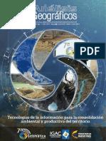 analisis_geograficos_53_2017.pdf