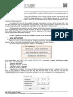 UserManual_PilesRobotStructural.pdf