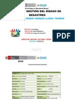 PLAN GRD 32021 - MARIO VARGAS  LLOSA- TAPRAG- CHINCHAO..docx