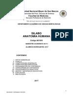 NO1504_Anatomia_2017I.pdf