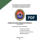 incalpaca.pdf