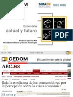 unidad1_recurso4.pdf