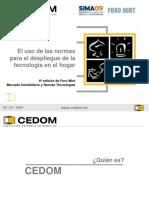unidad1_recurso3.pdf