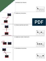 estrategias minisumo.pdf