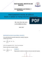Sesion 3-PDS.pdf