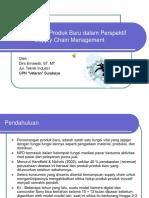 Bab_III_SCM_(P3_dalam_SCM).ppt