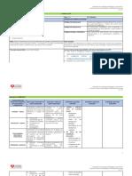 Formato planeación robotica.docx