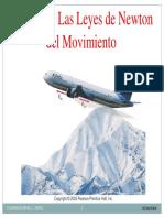 leyes-de-newton-1232307545375359-1.pdf