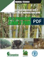 bpa 1.pdf
