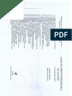 Nicastro - La Novela del Asesor.pdf