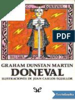 Doneval - Graham Dunstan Martin.pdf