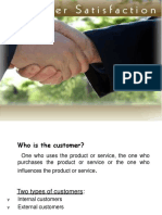 customersatisfaction-121111103453-phpapp01.pptx