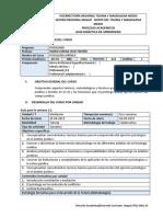 GUÍA DE APRENDIZAJE SEM 12 (1).docx