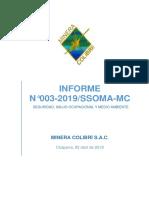 INFORME N°03-2019 AREA CHANCADO PROCESO.docx