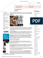 Ejemplo de Fuerza Magnética.pdf