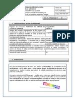 F004-P006-GFPI Guia de Aprendizaje 01.docx