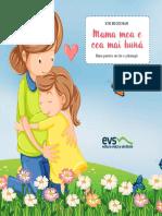 Mama e Cea Mai Buna (Format PDF)