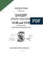 Singer seria 15 manual masina cusut.pdf