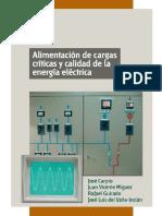 Alimentación de cargas críticas y calidad de la energía eléc.pdf