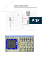 FILTROS laboratorio de redes.docx