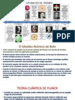 topologia diferencial