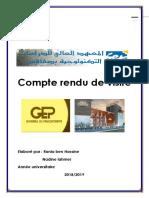 rapport finale.docx