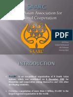 saarc-130111120118-phpapp01