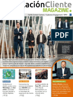 RC79.pdf