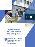 BROCHURE DDL 2017-2018.pdf
