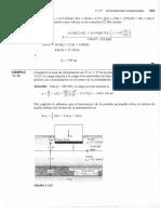 EJERCICIOS BRAJADAS - FUNDACIONES.pdf