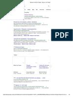 titulacion metodo de fajans - Buscar con Google.pdf