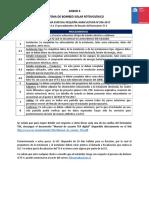 ANEXO 4. Sistema de Energización Solar FV v.2 - 10 de 16