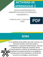 Evidencia Estudio de Caso Inducción al instructor SENA.pptx