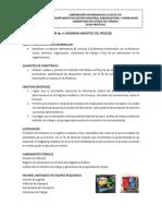 GUÍA No 4 DIAGRAMA ANALITICO.docx