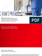 Hospital_and_Healthcare_2019_03.pdf