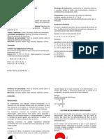 ARITMETICA 6.docx