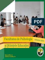 Broşura-Psihologie-2019-WEB.pdf