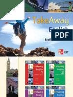 Takeaway English