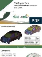 2010 Toyota Yaris Detailed Validation v2