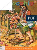 Pinocchio_penguin_young_readers.pdf