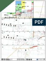 TJ-535 VETA TAPADA NV-420_84.pdf